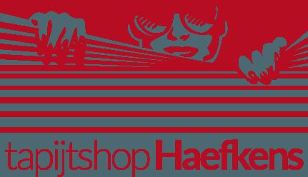 Tapijtshop Haefkens